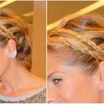 penteado-coque-com-tranças-10