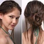 penteado-coque-com-tranças-11