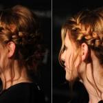 penteado-coque-com-tranças-12