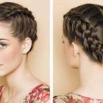 penteado-coque-com-tranças-2