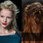 penteado-meio-preso-com-trança-2