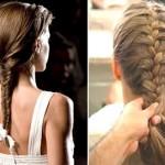penteados-bonitos-e-praticos