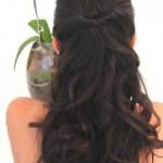 penteados-bonitos-e-praticos-2