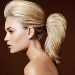 penteados-bonitos-e-praticos-3