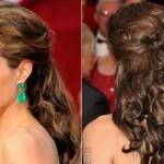 penteados-bonitos-e-praticos-6