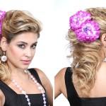penteados-com-flores-4
