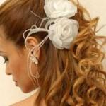 penteados-com-flores-5