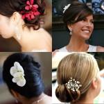 penteados-com-flores-7