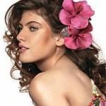 penteados-com-flores-8