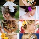 penteados-com-flores-9