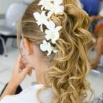 penteados-de-noivas-modernos