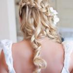 penteados-de-noivas-modernos-e-chiques