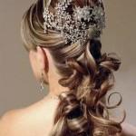 penteados-de-noivas-modernos-e-chiques-3