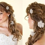 penteados-de-noivas-modernos-e-chiques-4