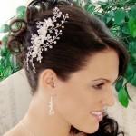 penteados-de-noivas-modernos-e-chiques-5