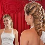 penteados-de-noivas-modernos-e-chiques-7