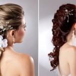 penteados-de-noivas-modernos-e-chiques-8