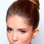 penteados-faceis-verao-2013-8