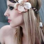 penteados-femininos-com-acessorios-2013-4