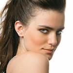 penteados-moicanos-para-noivas-tendencias-2014