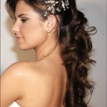 penteados-moicanos-para-noivas-tendencias-2014-3