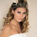 penteados-moicanos-para-noivas-tendencias-2014-4