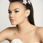 penteados-moicanos-para-noivas-tendencias-2014-6