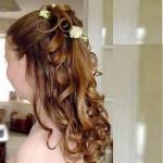penteados-para-aniversário-de-15-anos-5
