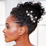 penteados-para-cabelos-afros-e-curtos-4
