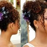 penteados-para-cabelos-afros-e-curtos-5