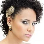 penteados-para-cabelos-afros-e-curtos-7