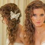 penteados-para-cabelos-cacheados-9