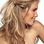 penteados-para-cabelos-medios