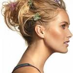 penteados-para-cabelos-medios-4