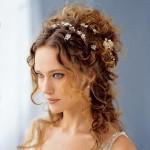 penteados-para-cabelos-ondulados-5