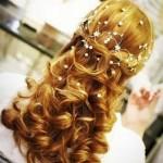 penteados-para-cabelos-ondulados-6