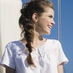 penteados-para-evangelicas-moda-2014-3