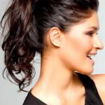 penteados-para-evangelicas-moda-2014-7
