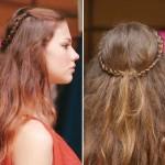 penteados-para-fazer-sozinha-5