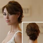 penteados-para-festa-de-casamento-2012-11
