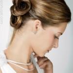 penteados-para-festa-de-casamento-2012-12