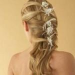 penteados-para-festa-de-casamento-2012