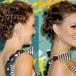penteados-para-festa-de-casamento-2012-4