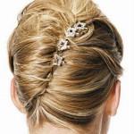penteados-para-festa-de-casamento-2012-6