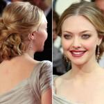 penteados-para-festa-de-casamento-2012-8