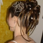 penteados-para-festa-de-casamento-2012-9