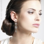 penteados-para-festa-de-casamento-4