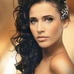 penteados-para-festas-de-casamento-2014-4