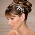 penteados-para-festas-de-casamento-2014-5