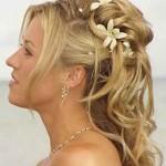 penteados-para-festas-de-casamento-2014-6